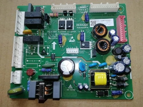 Consumer Electronics Boards1
