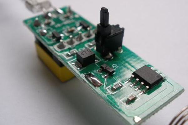 Consumer Electronics Boards5