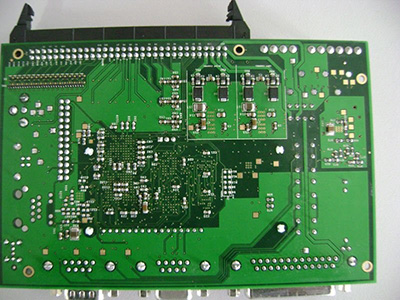 MCU Control Boards6