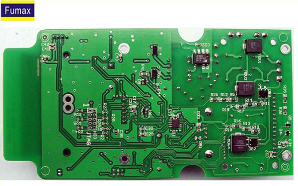 Medical Device Boards1