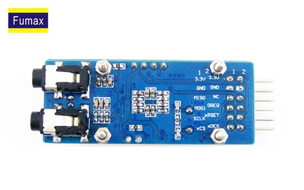 Medical Device Boards2