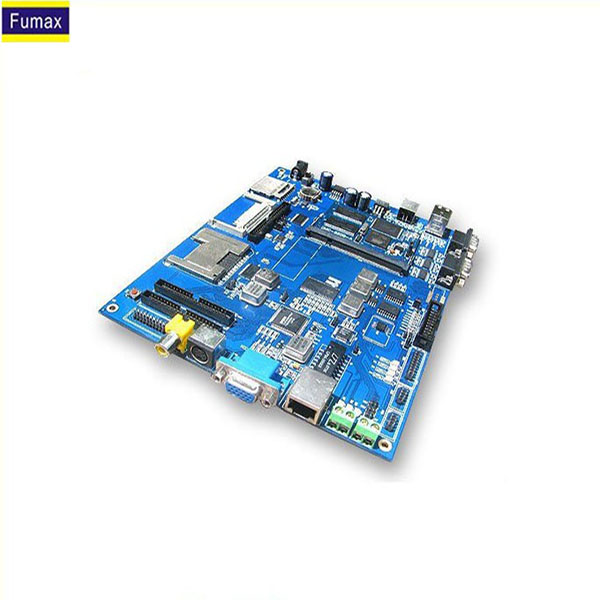 Wireless Boards2